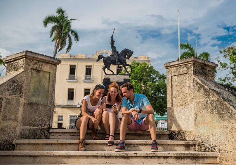 Camagüey Ciudad